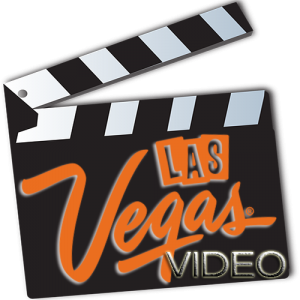Las Vegas video production