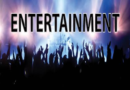 hire Entertainment Las Vegas